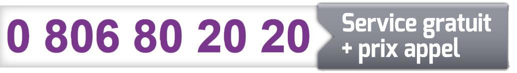 0 806 80 20 20